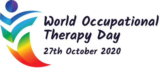 World Occupational Day
