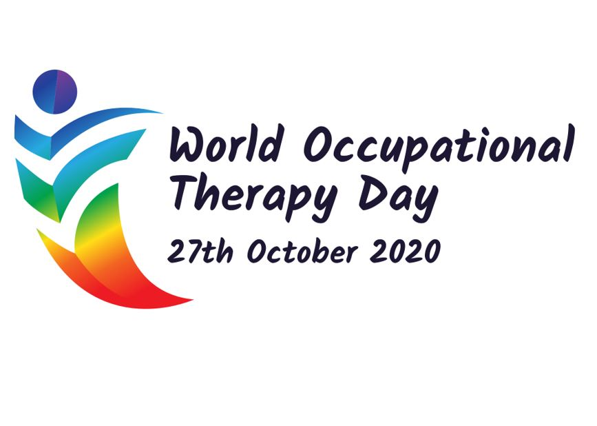 World Occupational Day_2